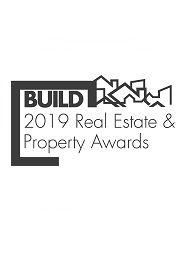 2019 Real Estate Property Awards