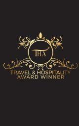 Travel and Hospitality award 2018
