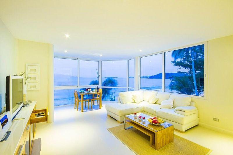 B1 Beach Front Apartments by Kalara Developments Co., Ltd.