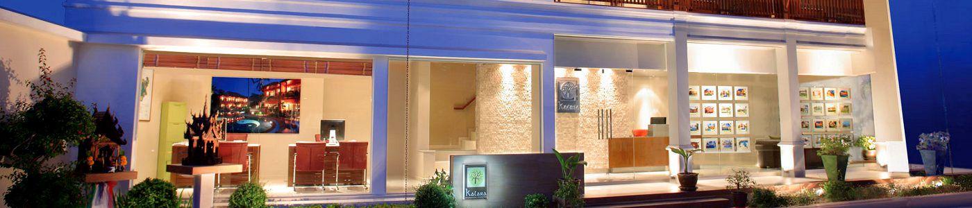 Kalara Developments Co., Ltd.