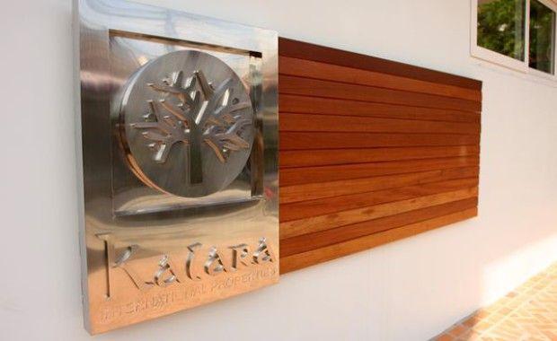 KALARA HQ by Kalara Developments Co., Ltd.