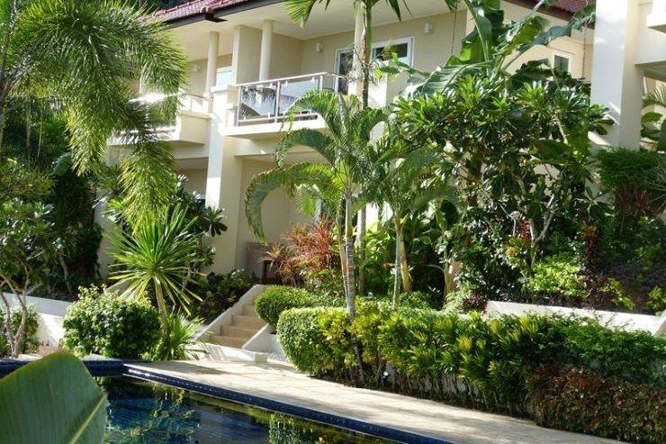 Kalara Gardens by Kalara Developments Co., Ltd.